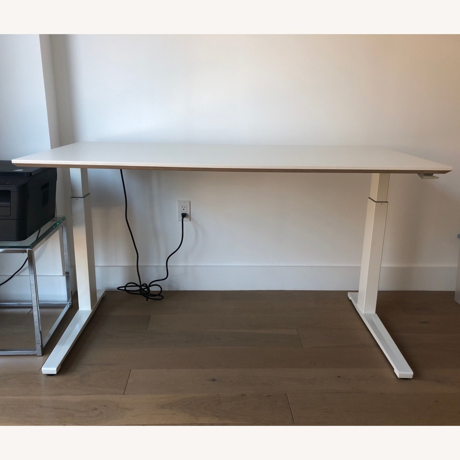 Design Within Reach Renew Sit-to-Stand Desk - image-1