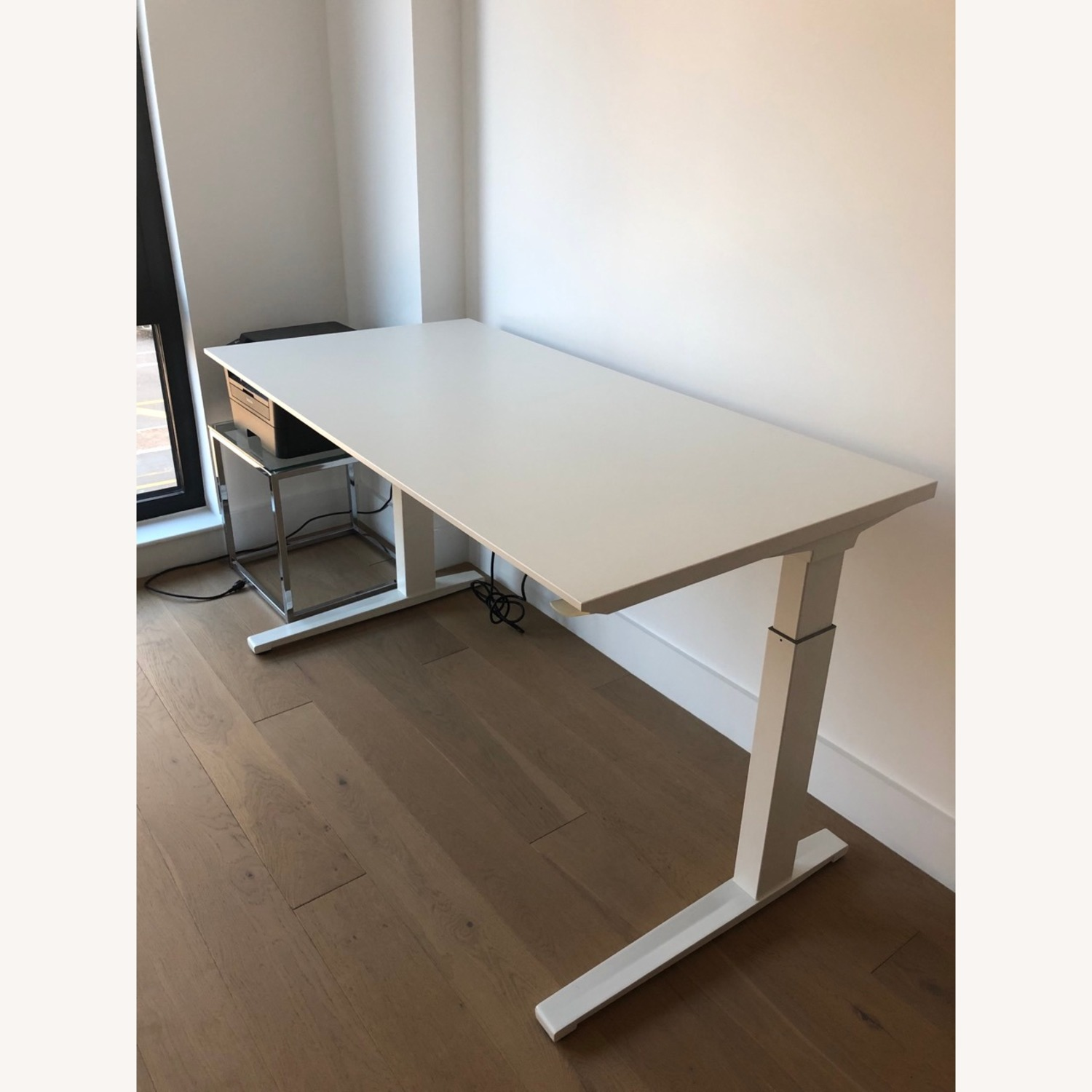 Design Within Reach Renew Sit-to-Stand Desk - image-2
