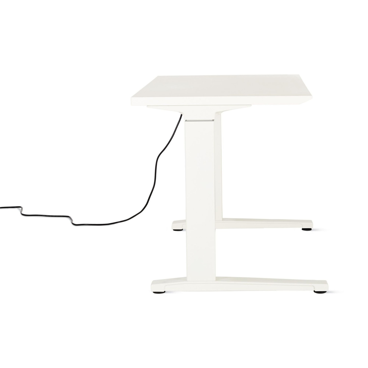 Design Within Reach Renew Sit-to-Stand Desk - image-5