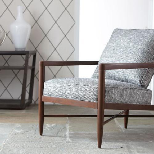 Ethan Allen Elgin Chair