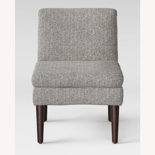 Target Winnetka Modern Slipper Chair
