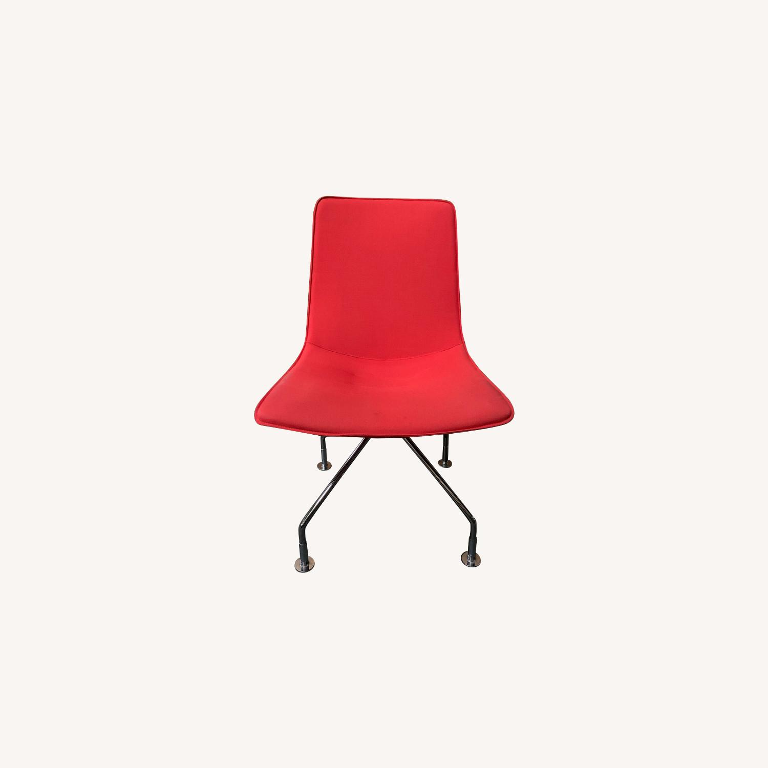 Piccolo Lounge Chair - image-0