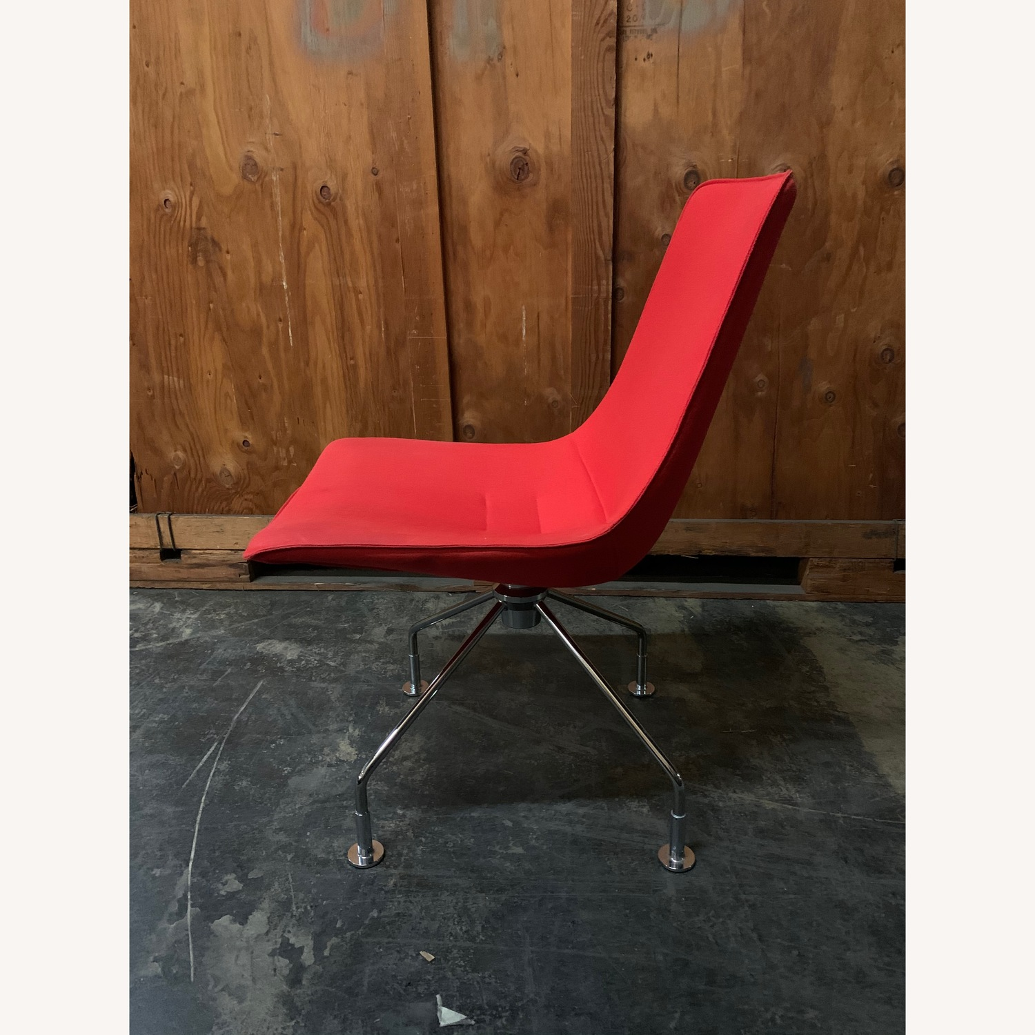 Piccolo Lounge Chair - image-3