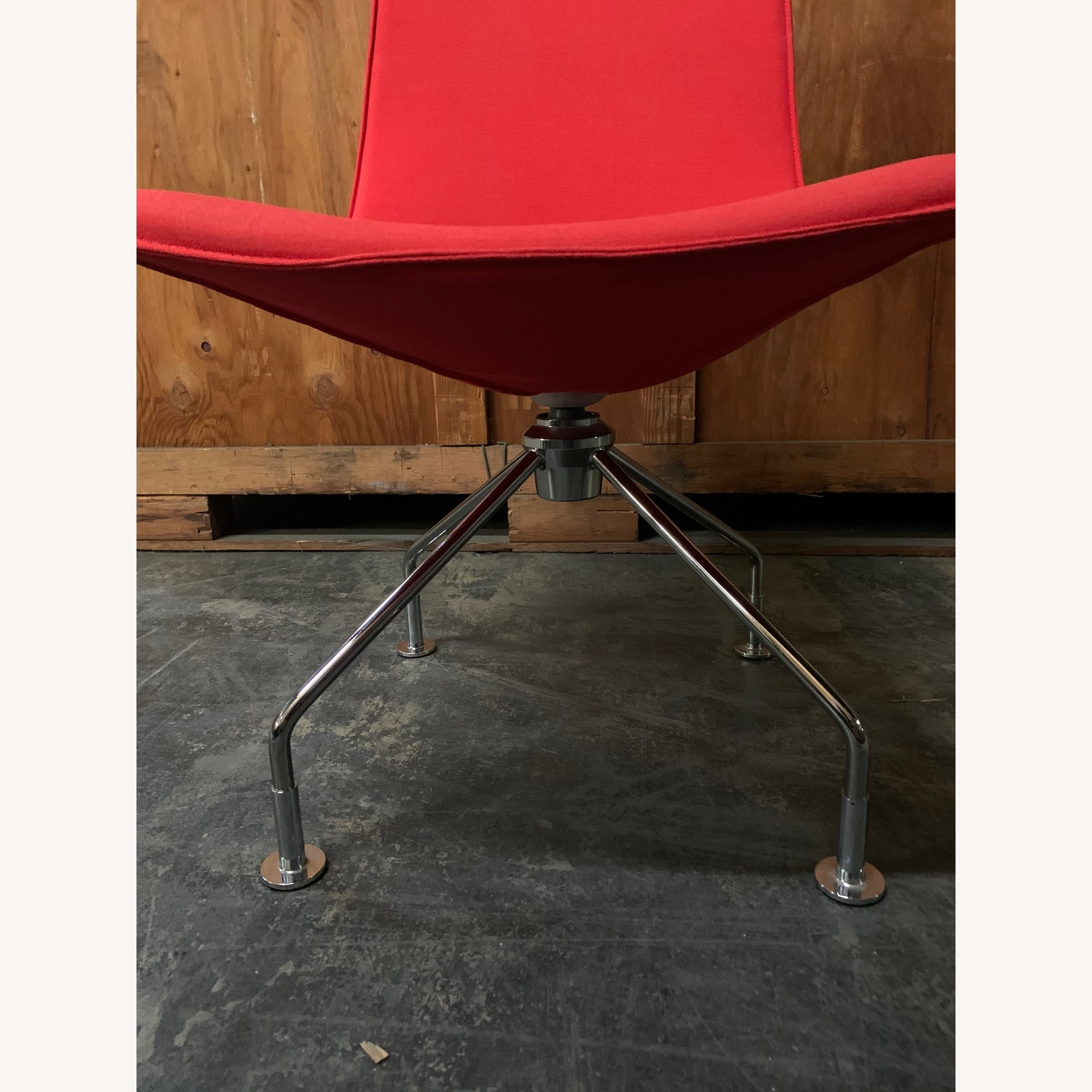 Piccolo Lounge Chair - image-2