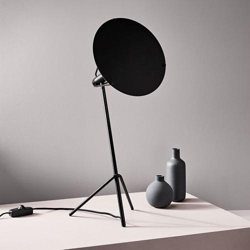 West Elm Powell LED Table Lamp