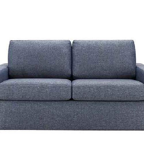 Raymour & Flanigan Porter Full Sleeper Sofa