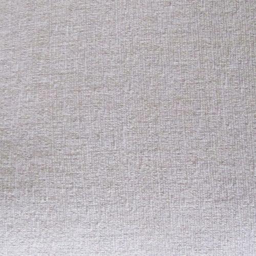 ABC Carpet and Home Beige Goose Down Cushions Sofa