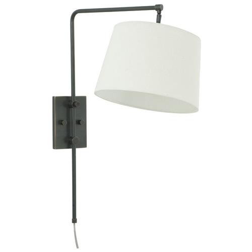 Mansell Swing Arm Lamp