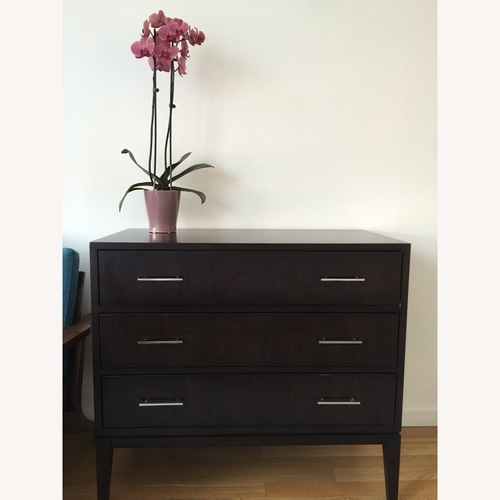 Mitchell Gold + Bob Williams Essex Dresser