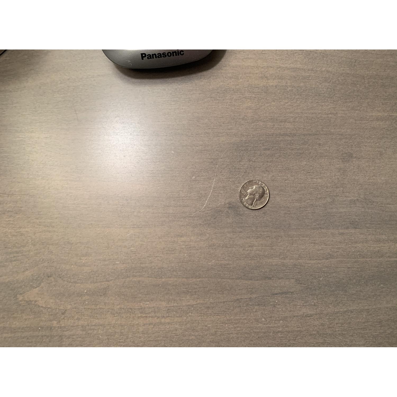 Room & Board Hudson 10 Drawer Dresser