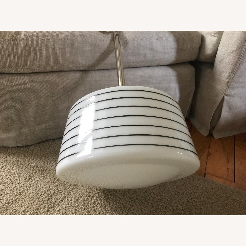 Schoolhouse Electric Light Fixture - image-3