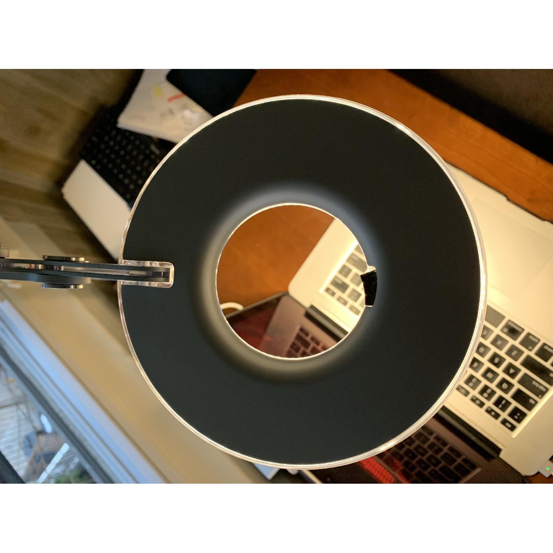 Pablo Designs Link Desk Lamp - image-3