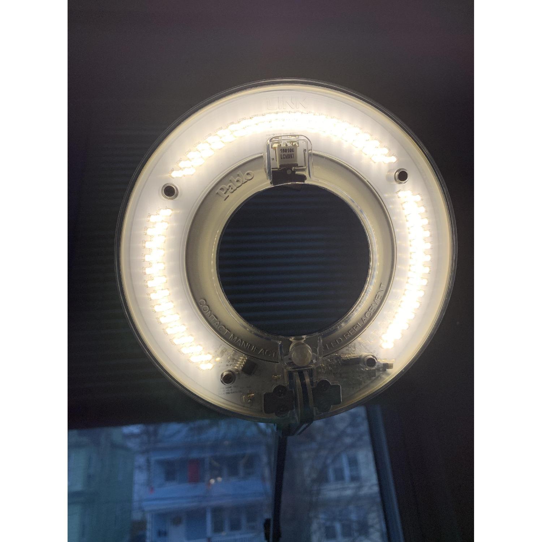 Pablo Designs Link Desk Lamp - image-5
