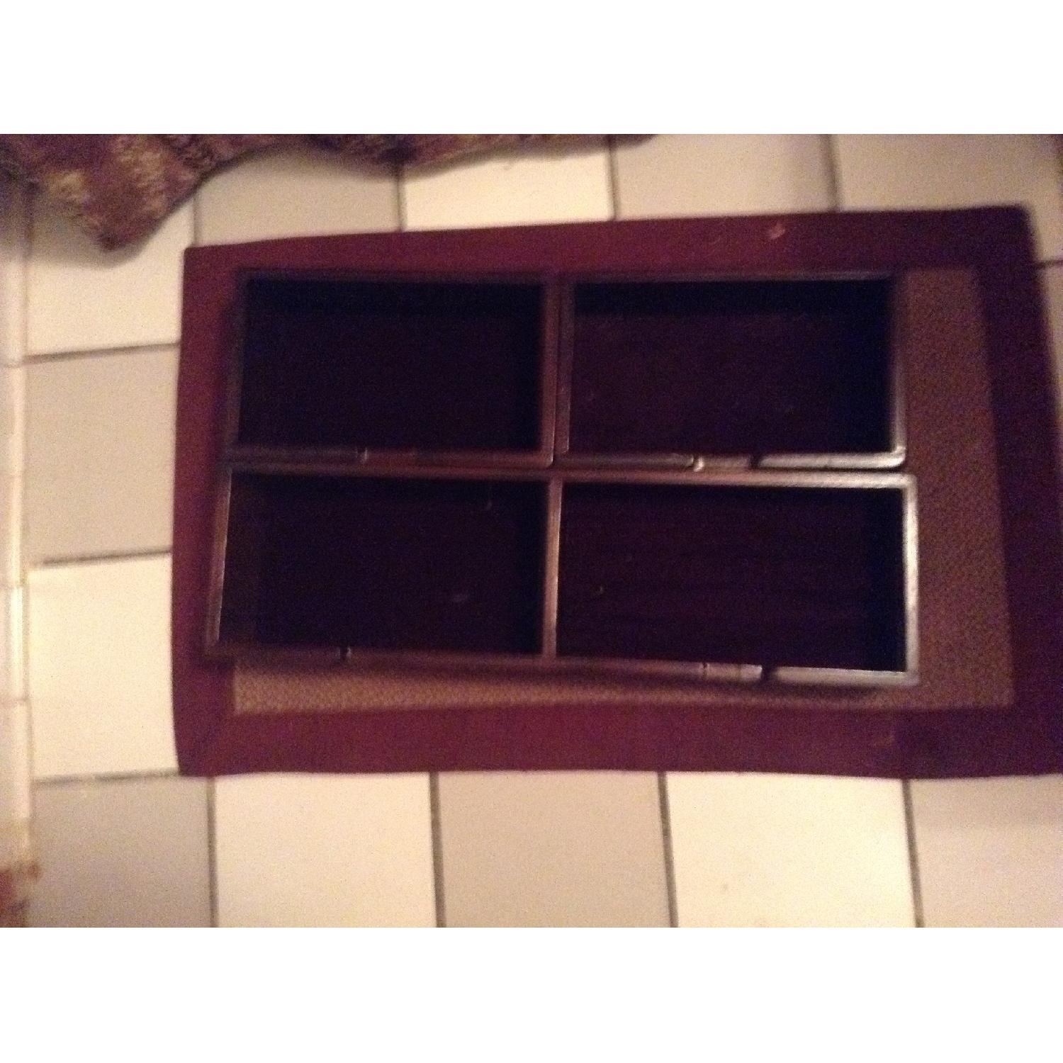 Asian Inspired Cabinet - image-19