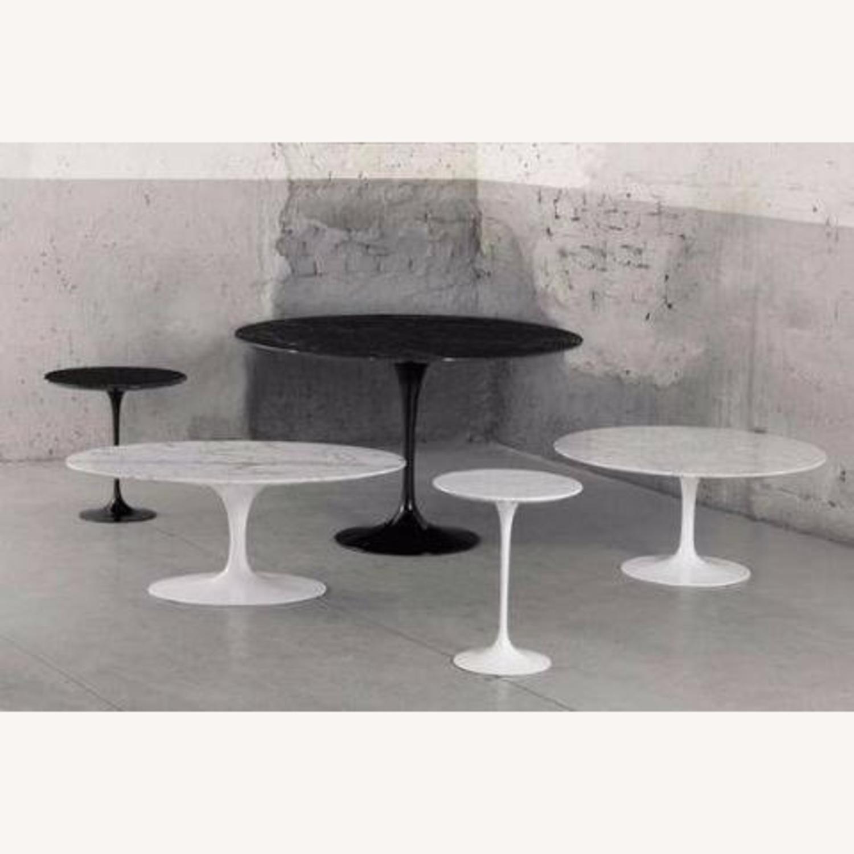 Saarinen Replica Round Dining Table - image-2