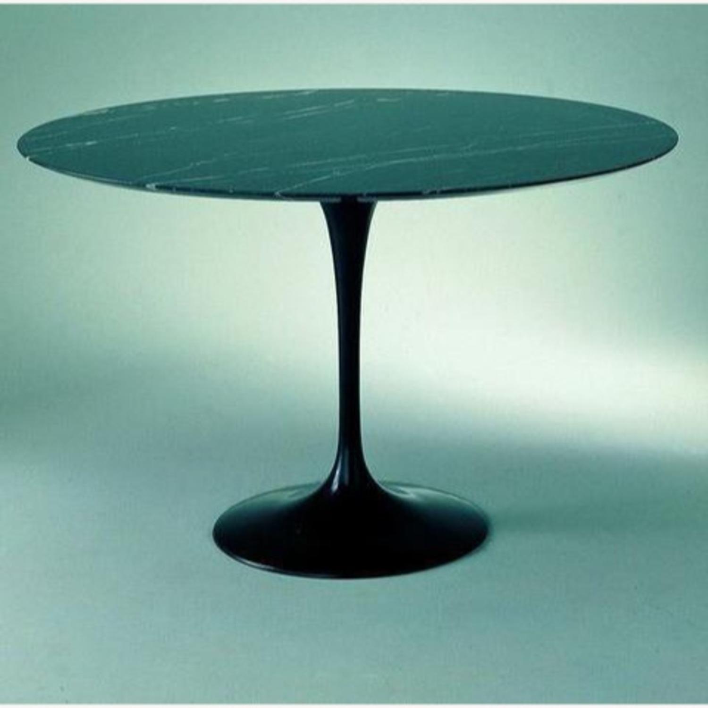 Saarinen Replica Round Dining Table - image-1
