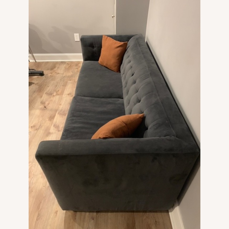 West Elm Rochester Sofa - image-2