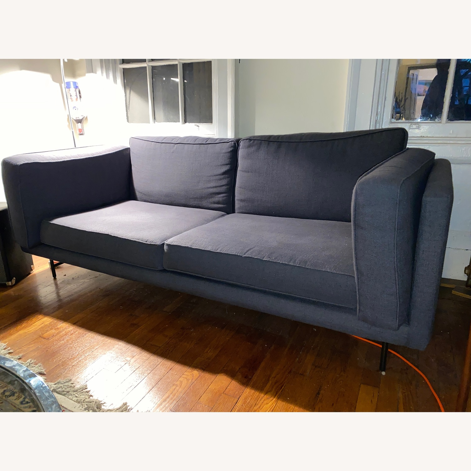 Blu Dot Bank Sofa