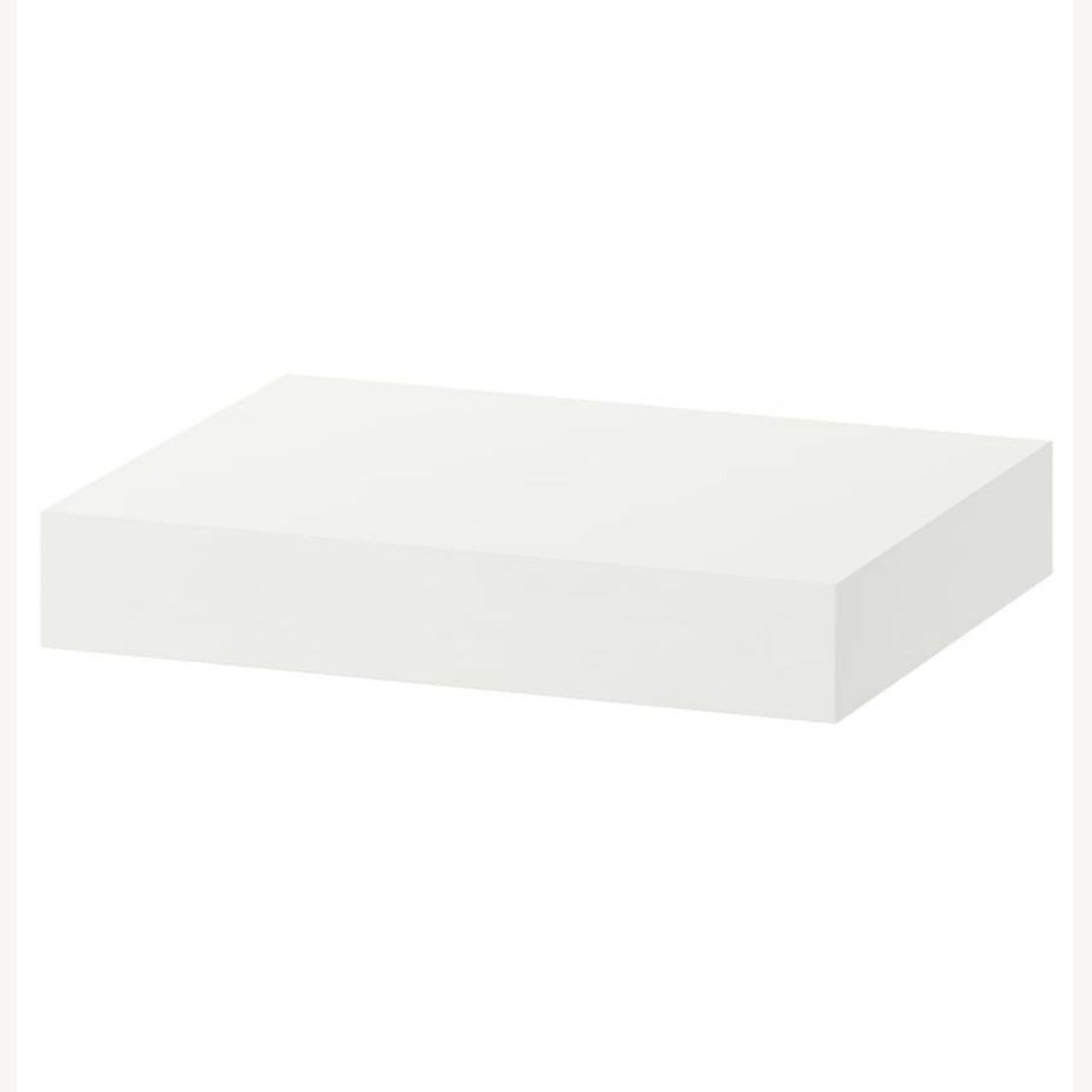 Ikea Floating Shelf - image-0