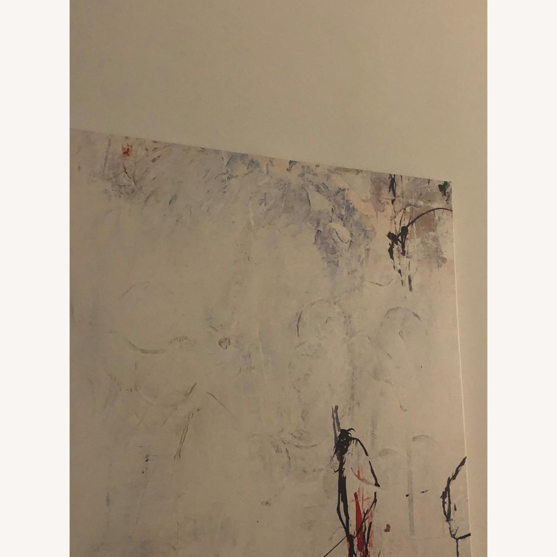 Contemporary Abstract Wall Art - image-4