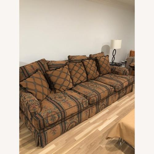 Used Century Furniture Sofa for sale on AptDeco