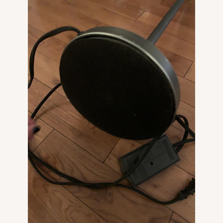 Restoration Hardware Metier Task Floor Lamp