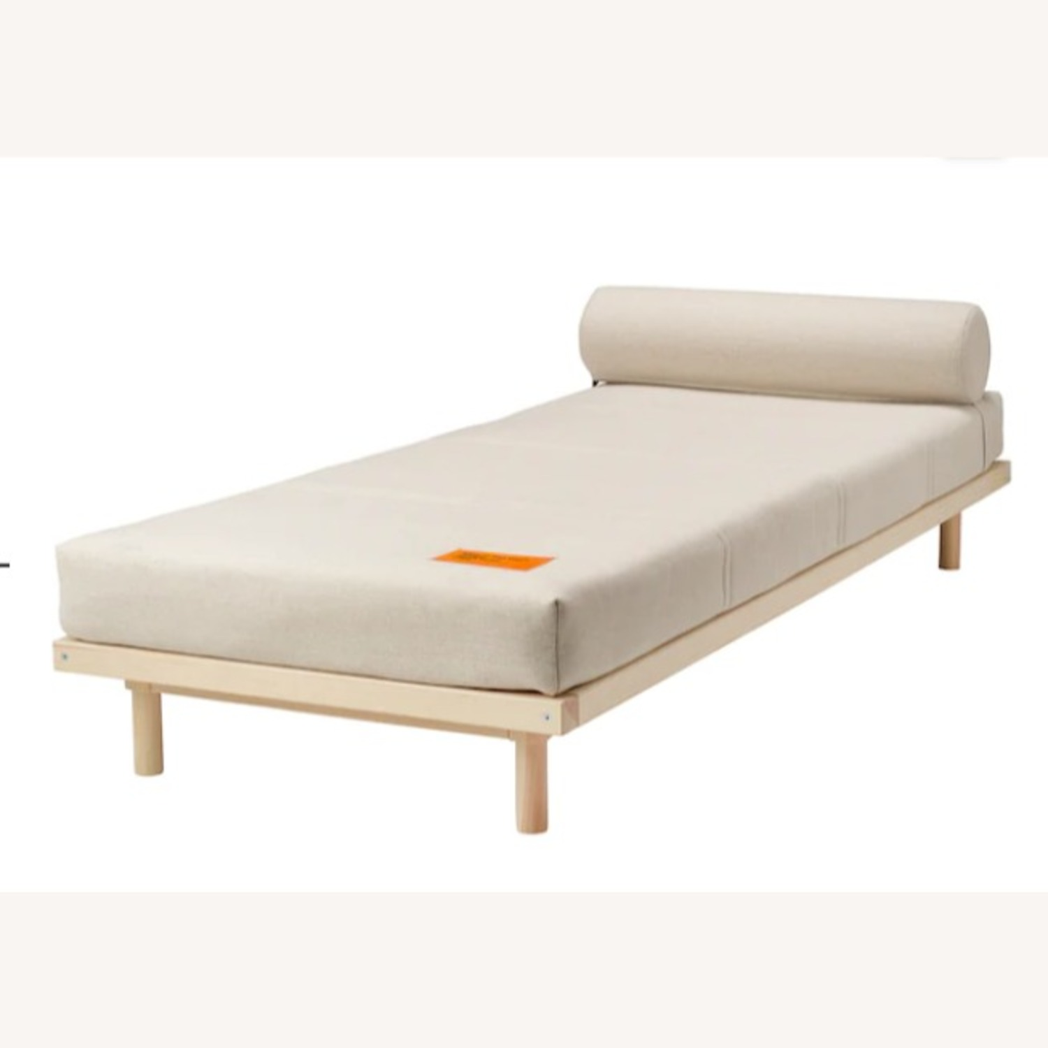 Ikea Virgil Abloh's Markerad Daybed - image-3