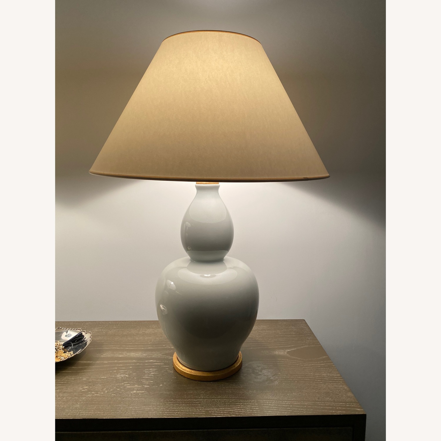 Circa Lighting Yue Double Gourd Table Lamp Set of 2 - image-2