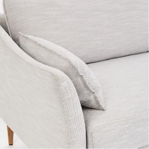 Used West Elm Antwerp Sofa for sale on AptDeco