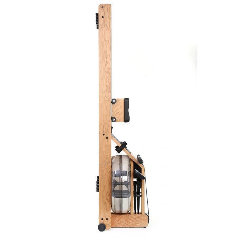 MoMA WaterRower Shelf - image-1