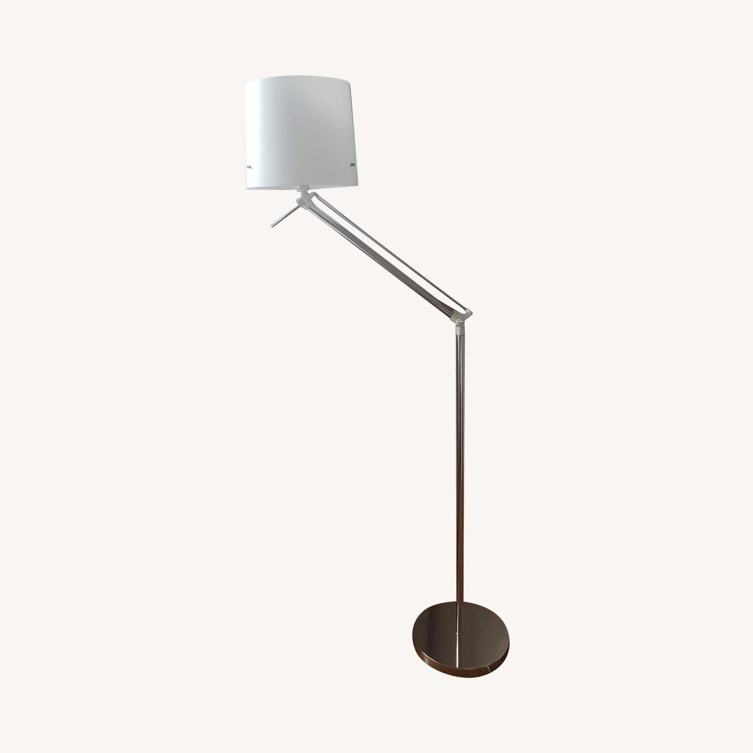 Ikea Limited Edition Lamp - image-0