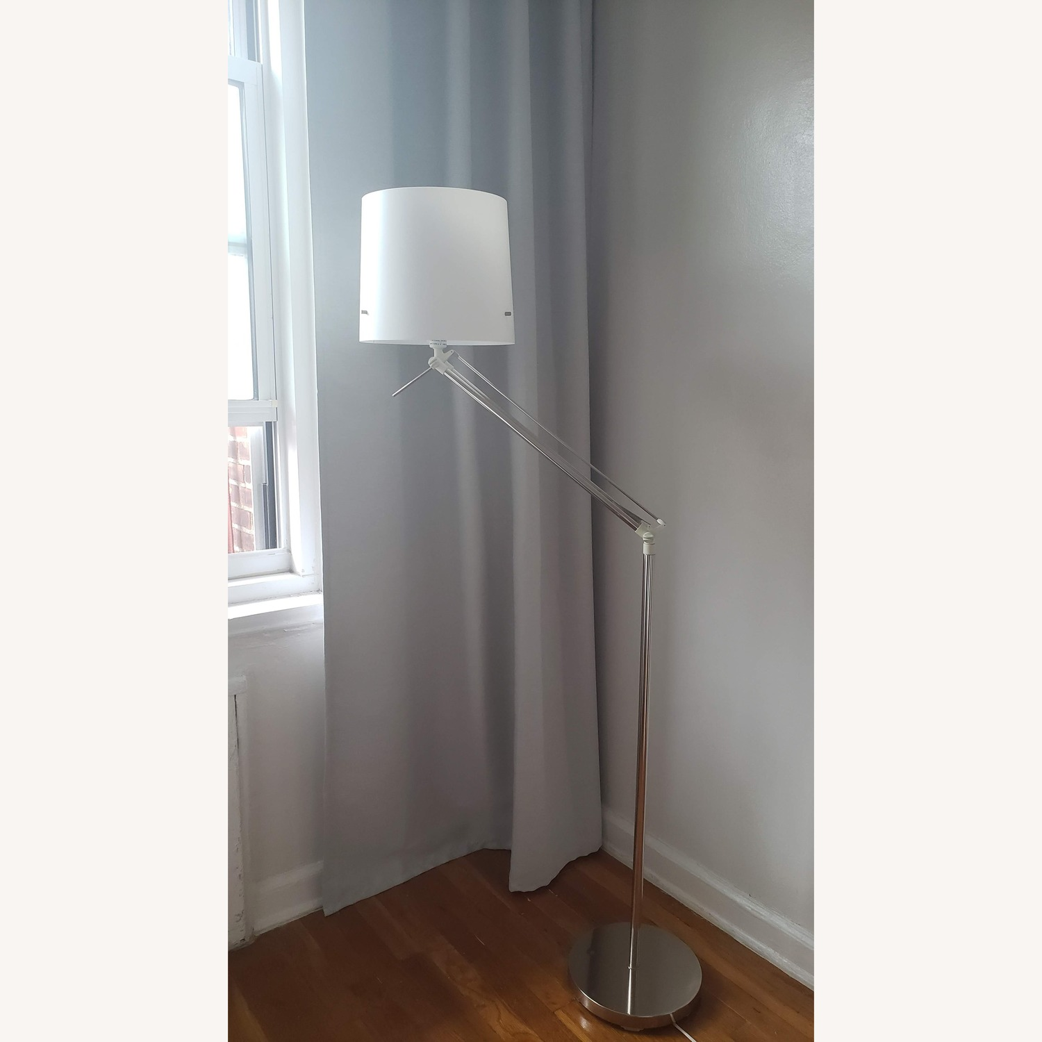 Ikea Limited Edition Lamp - image-1