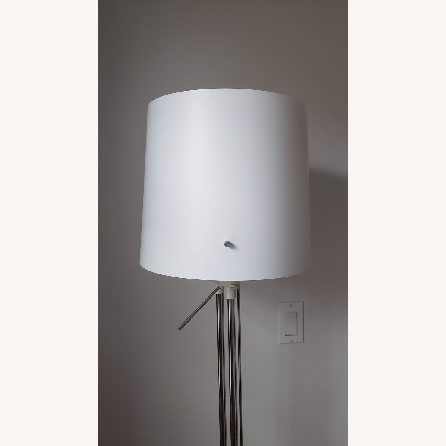 Ikea Limited Edition Lamp - image-5