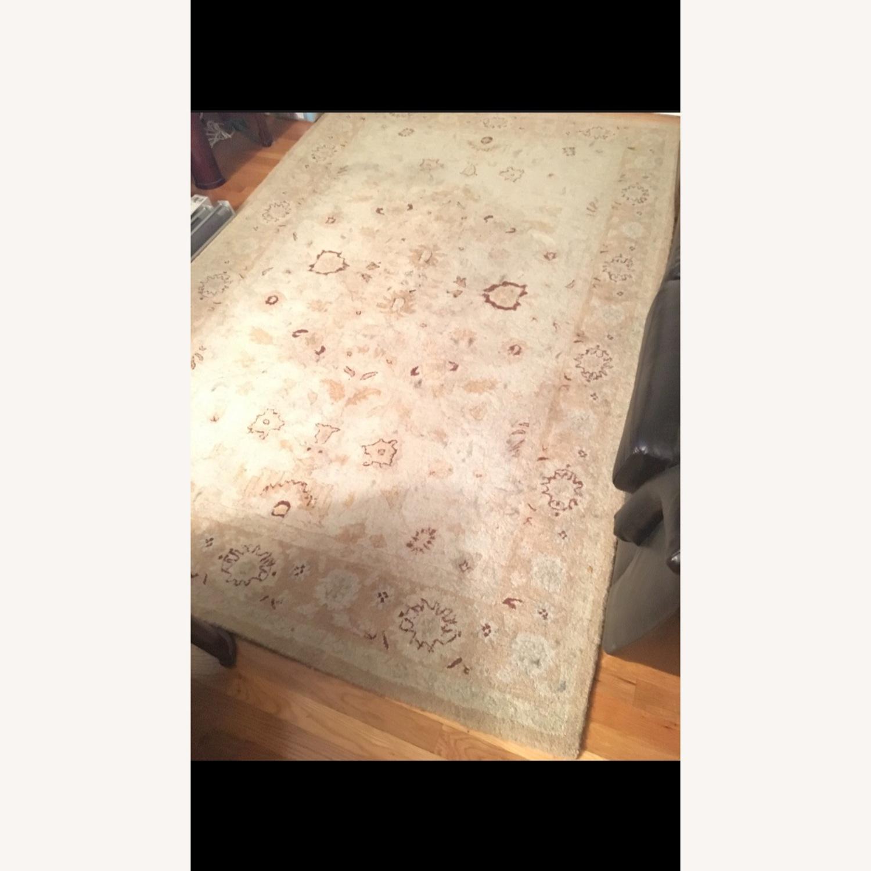 Safavieh Wool Pile Rug - image-2