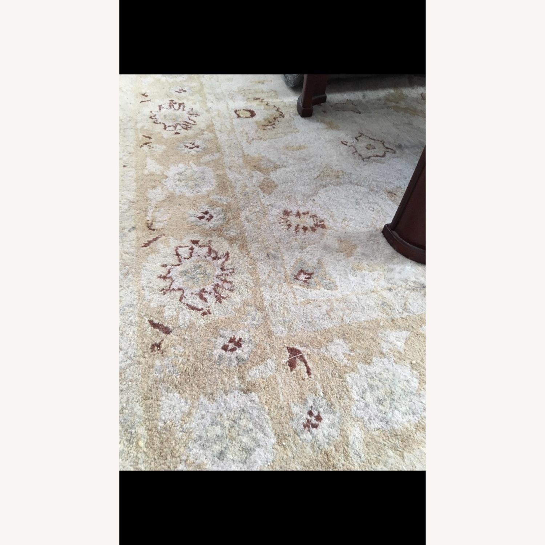 Safavieh Wool Pile Rug - image-4