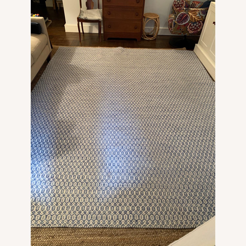 ABC Carpet & Home Area Rug - image-3