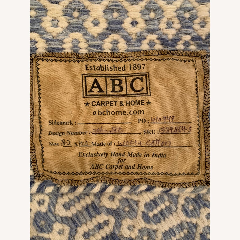 ABC Carpet & Home Area Rug - image-2