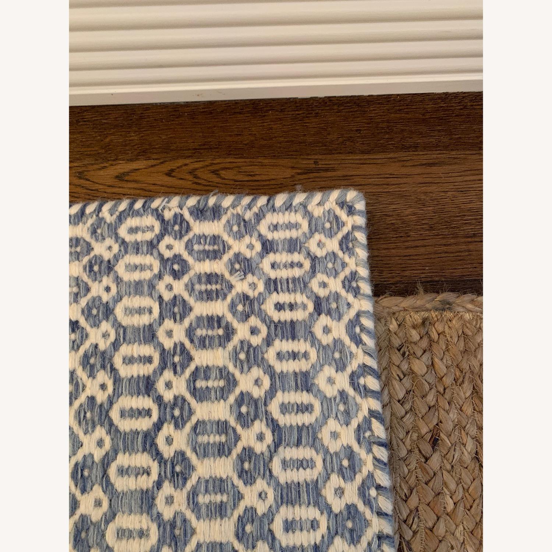 ABC Carpet & Home Area Rug - image-5