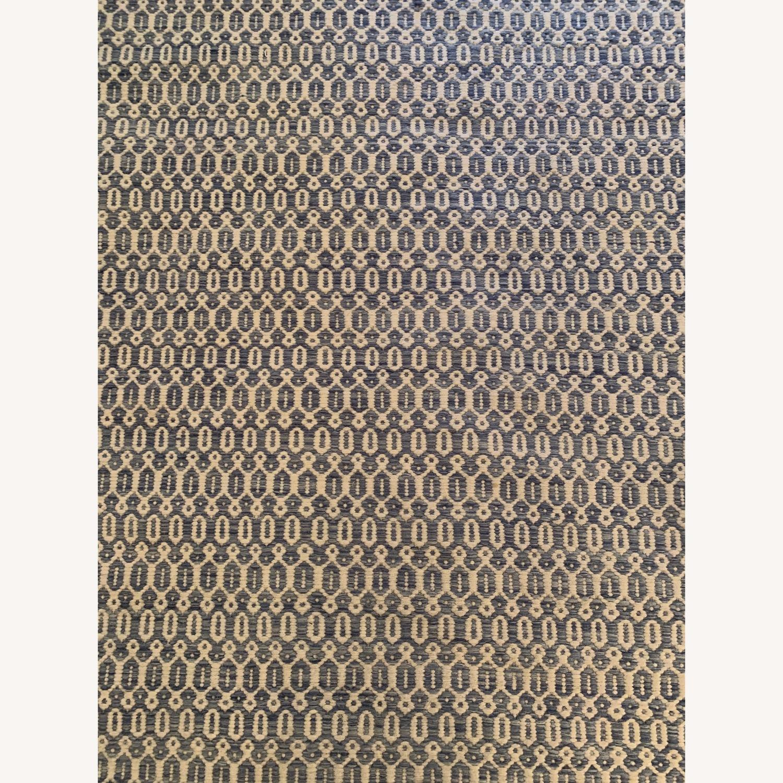 ABC Carpet & Home Area Rug - image-0