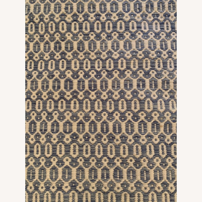 ABC Carpet & Home Area Rug - image-6