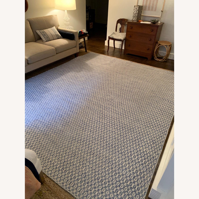 ABC Carpet & Home Area Rug - image-1