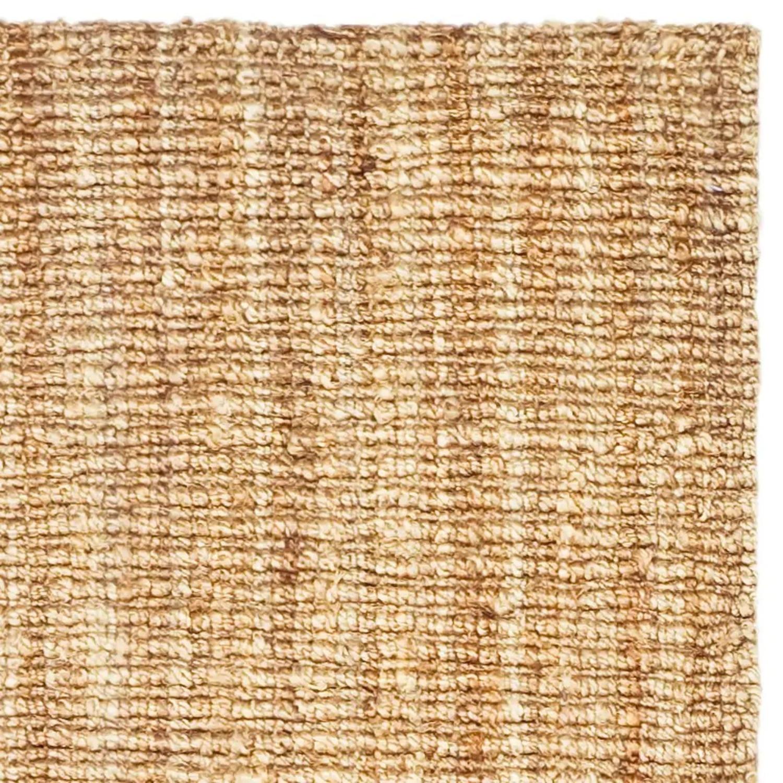 Safavieh Handmade Natural Fiber Jute Rustic Rug / Carpet - image-2