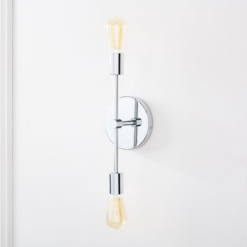 Used West Elm Mobile Sconce for sale on AptDeco