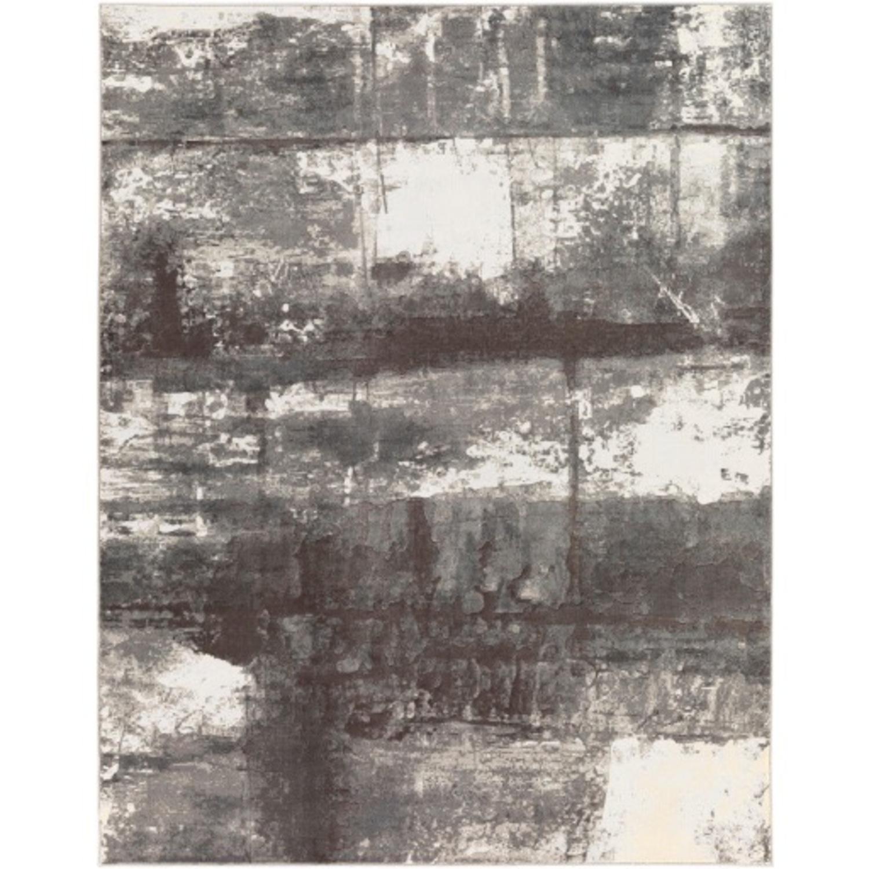 Contempo Area Rug - image-1
