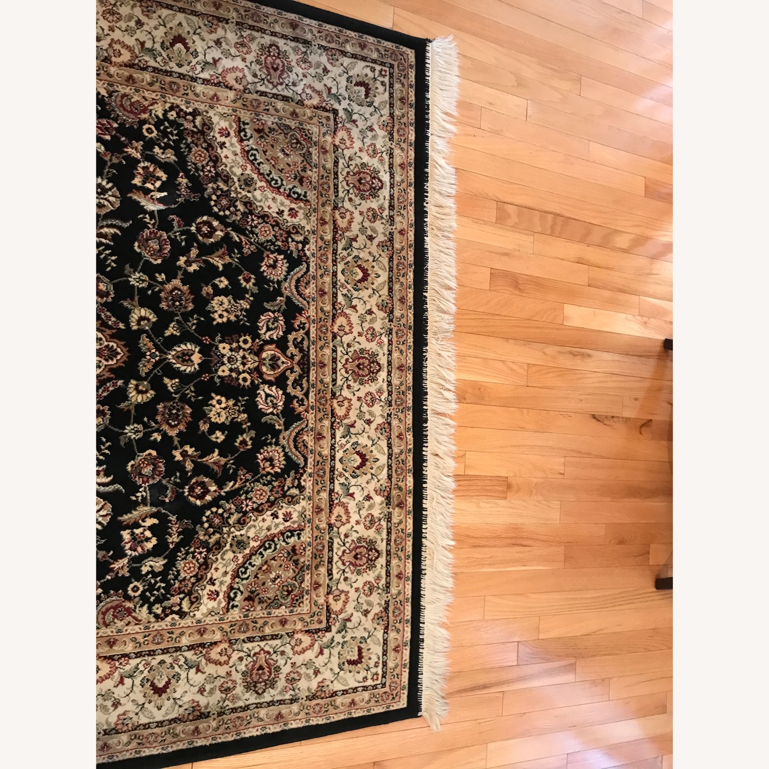 Beautiful Area Rug - image-2
