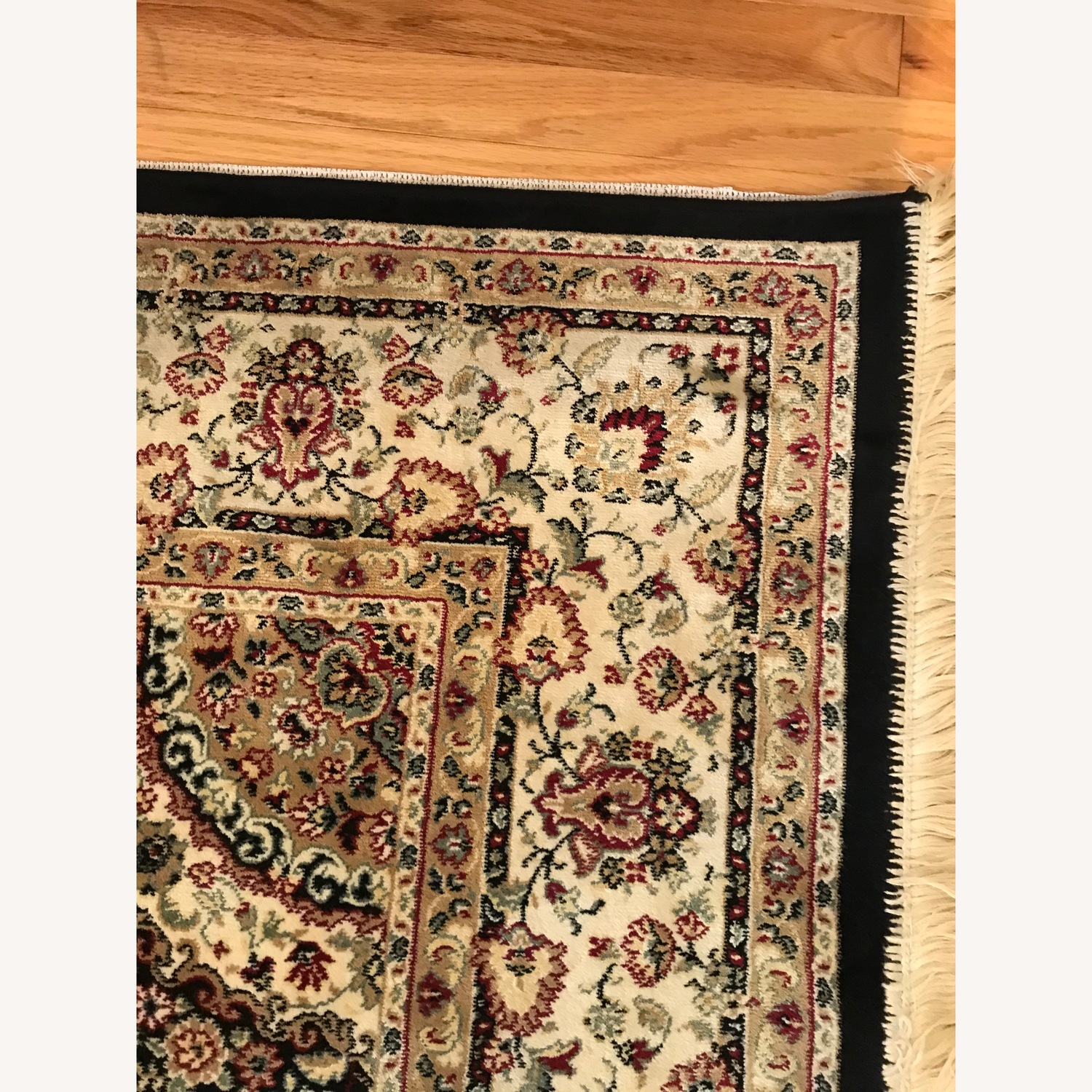 Beautiful Area Rug - image-5