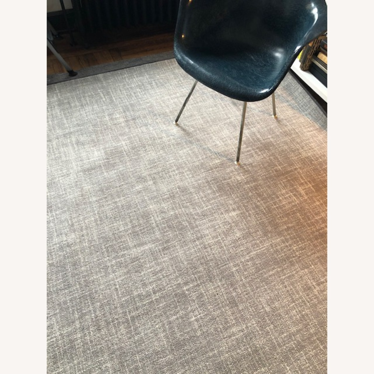 Wool Carpet 10' x 15' from ABC