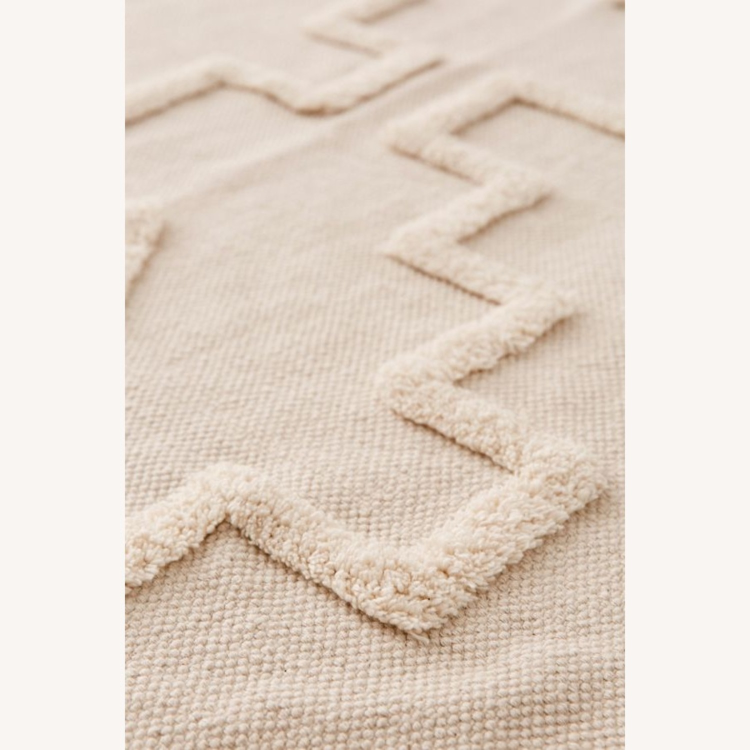 Urban Outfitters Rug - image-2