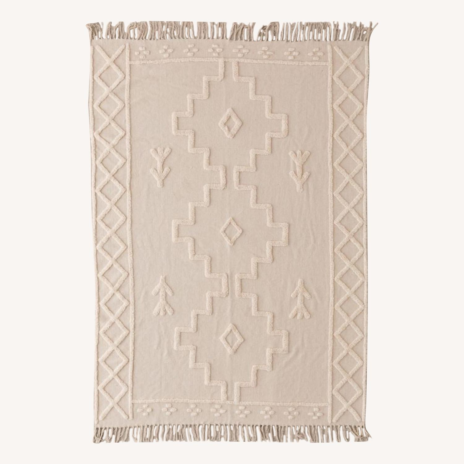Urban Outfitters Rug - image-0