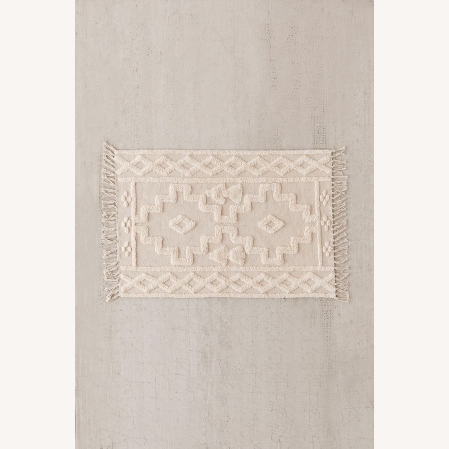 Urban Outfitters Rug - image-3
